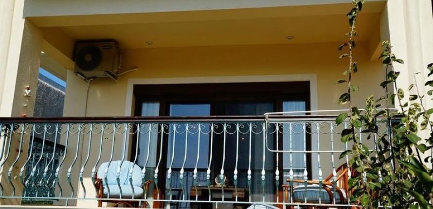 Ормилия, дом 200 кв. м