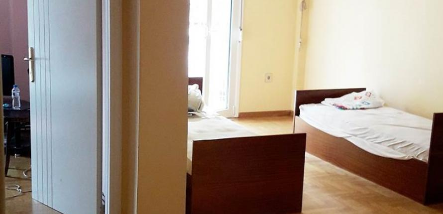 Неаполи, квартира 69 кв. м