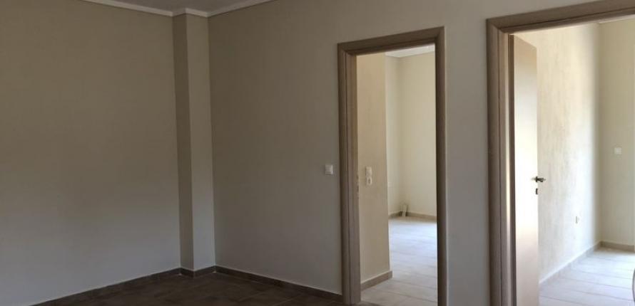 Ситония, дом 192.5 кв. м