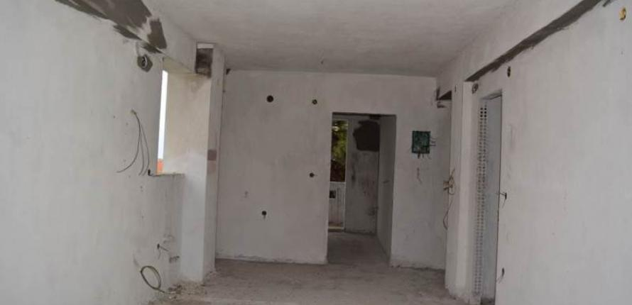 Калликратия, квартира 57.5 кв. м