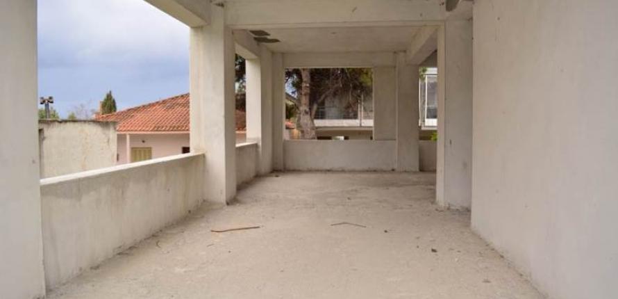 Калликратия, квартира 76 кв. м