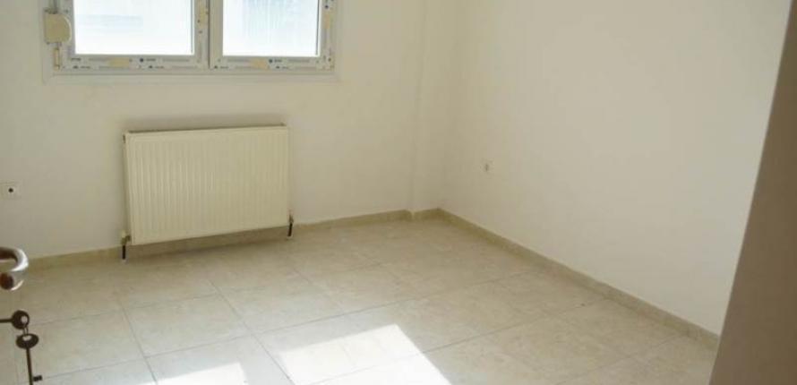 Термаикос, квартира 112 кв. м