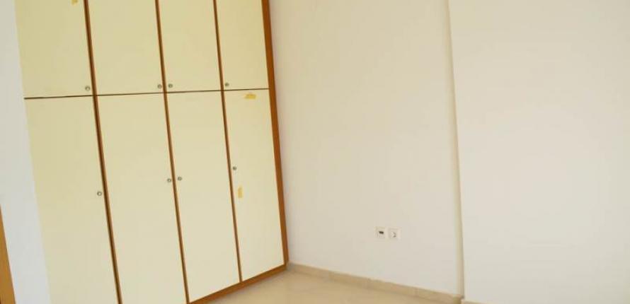 Термаикос, квартира 63 кв. м