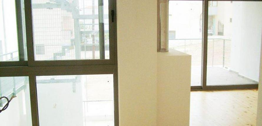 Ормилия, квартира 62 кв. м