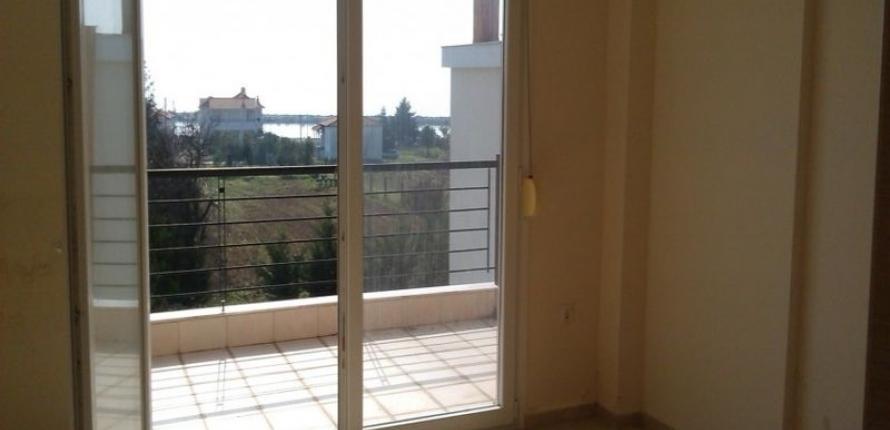 Эпаноми, квартира 63 кв. м