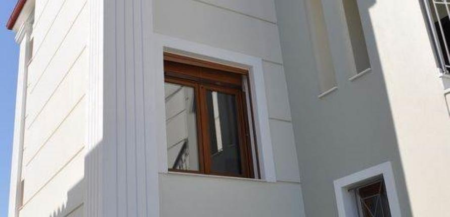 Паллини, дом 350 кв. м