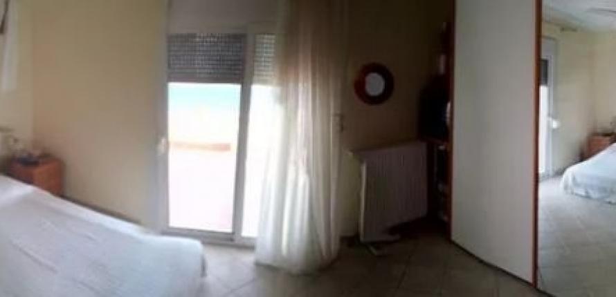 Полигирос, дом 189 кв. м