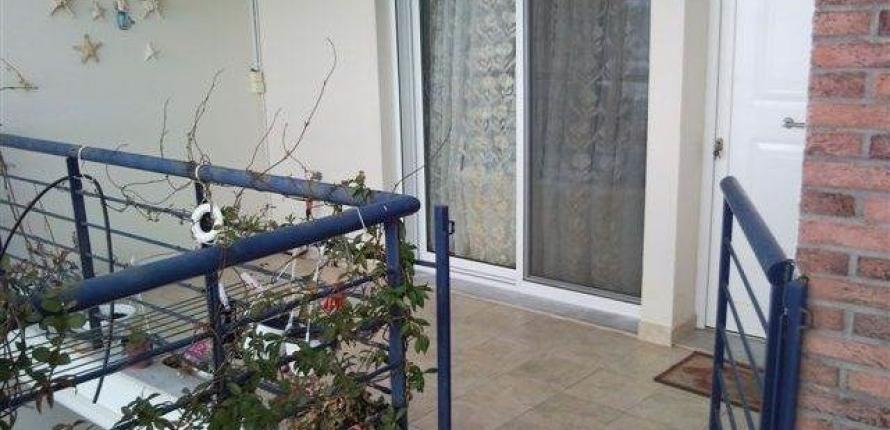 Муданья, квартира 50 кв. м