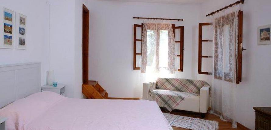Ормилия, дом 250 кв. м