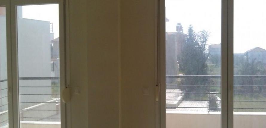 Эпаноми, таунхаус 185 кв. м