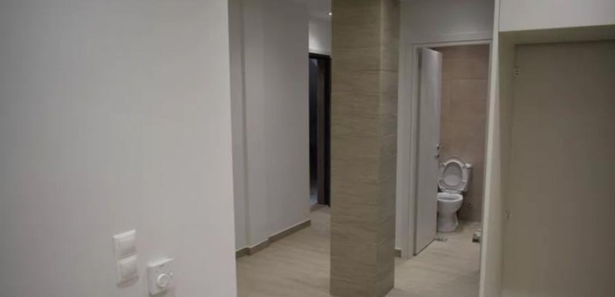 Салоники, квартира 75 кв. м