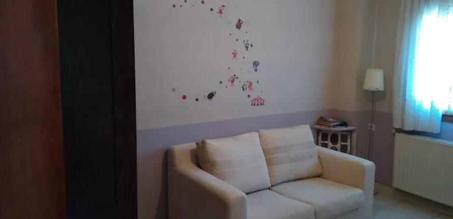 Миханьона, дом 140 кв. м