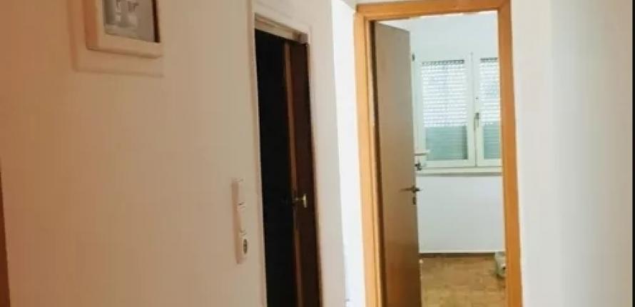 Салоники, квартира 90 кв. м