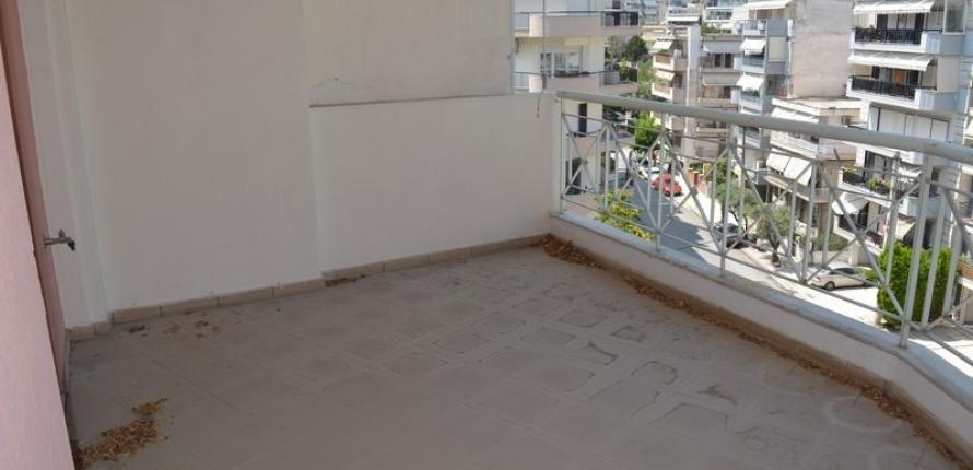Каламарья, квартира 118 кв. м