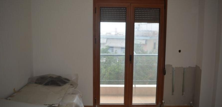Салоники, квартира 170 кв. м