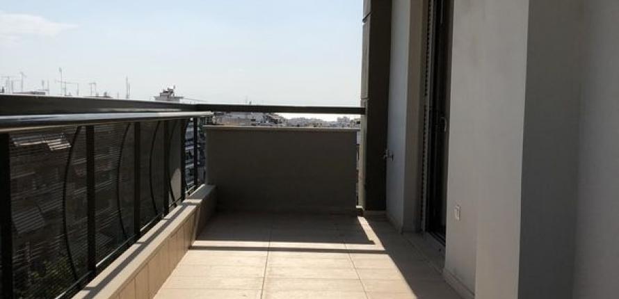 Салоники, квартира 120 кв. м