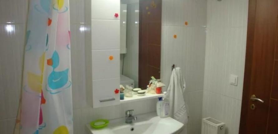 Термаикос, квартира 114 кв. м