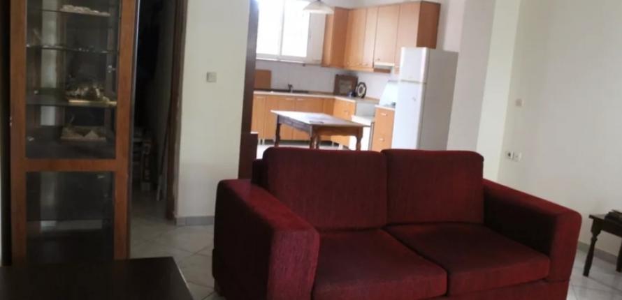 Микра, квартира 160 кв. м