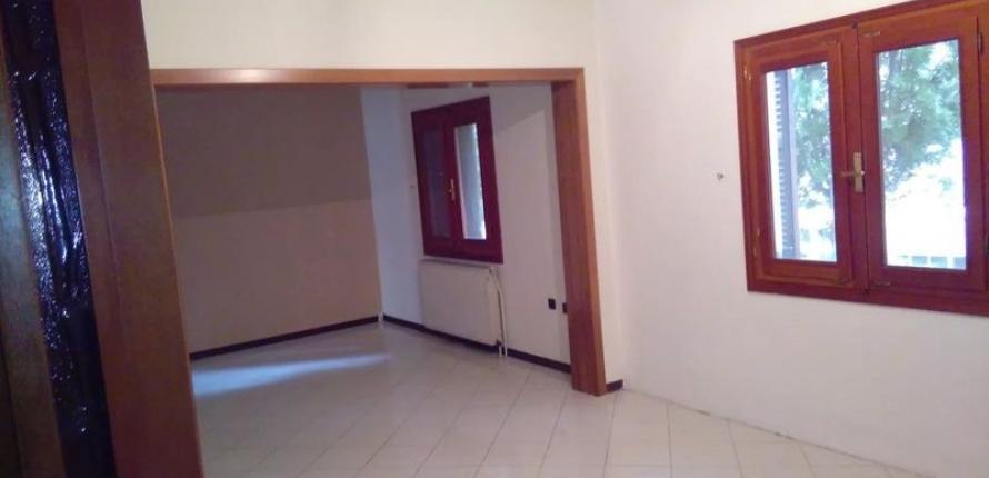Термаикос, дом 150 кв. м