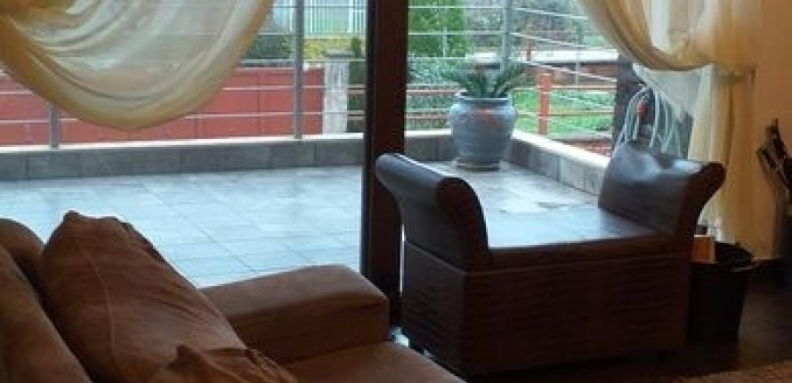 Миханьона, дом 210 кв. м