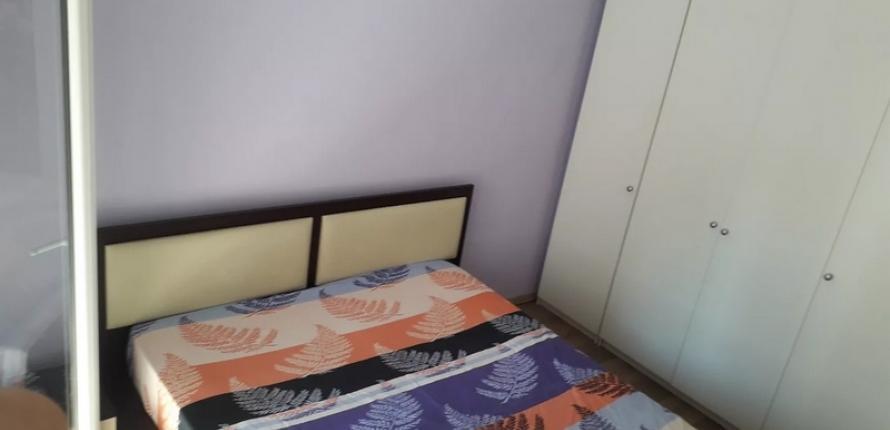 Салоники, квартира 80 кв. м