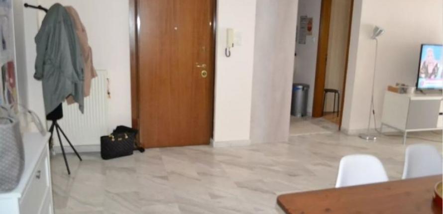 Сикиес, квартира 90 кв. м