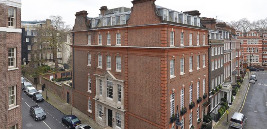 Студия на аренду, в лондоне