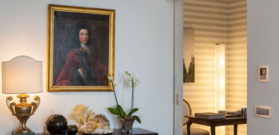 Прекрасная вилла для аренды, вильфранш-сюр-мер