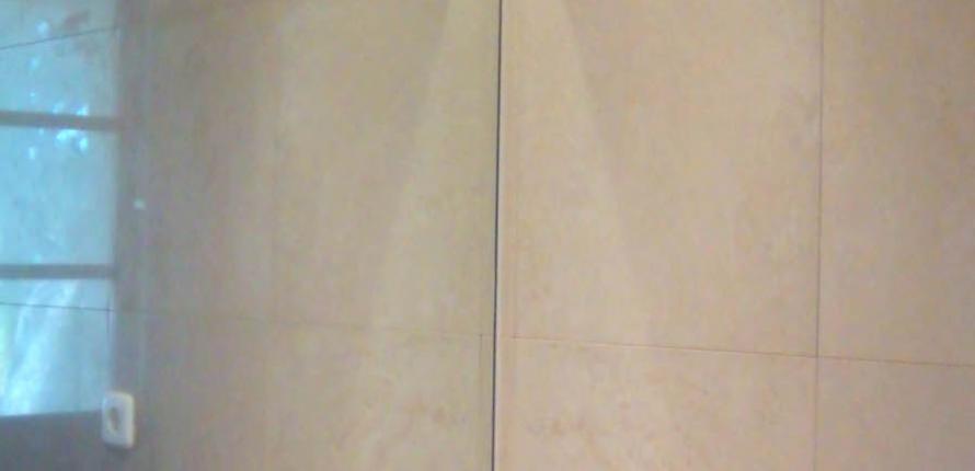 Шикарная вилла в комплексе типа люкс