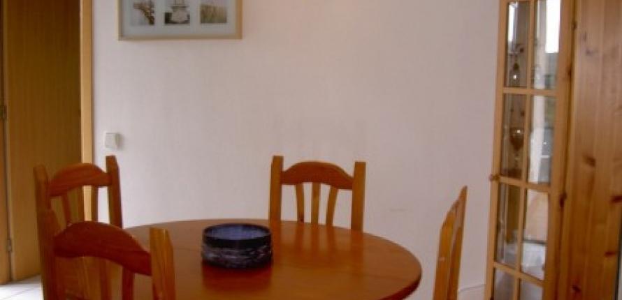 SOL PINS II - CIRUELOS - 2.4.3 - апартаменты с общим бассейном - Коста Брава (Тамариу)