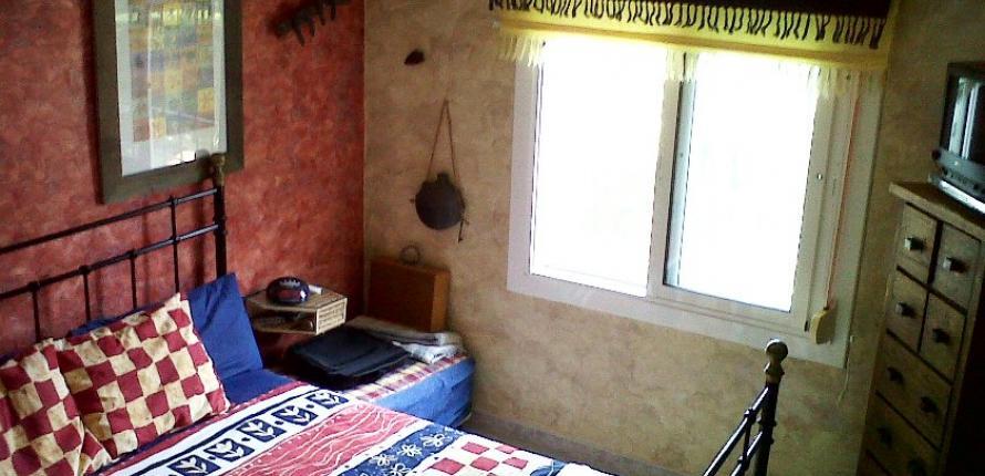 CANT DELS OCELLS - уютные апартаменты всего в 500 метрах от сказочных садов Кап Роч - Калелья де Палафружель - Коста Брава